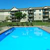 Southwest Gables - 8909 Q St, Omaha, NE 68127