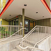 Verve Flats - 4302 7th Ave NE, Seattle, WA 98105