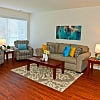 Woods of Castleton - 8281 Clearvista Parkway, Indianapolis, IN 46256
