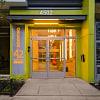 Oregon 42 - 4502 42nd Ave SW, Seattle, WA 98116