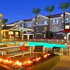Highland - 1601 E Highland Ave, Phoenix, AZ 85016