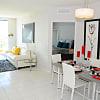 Gables 37 Grand - 987 SW 37th Ave, Miami, FL 33135
