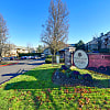 Powell Valley Apartments - 1500 SW Pleasant View Dr, Gresham, OR 97080