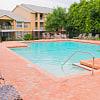 The Park at Valenza - 6900 Aruba Ave, Temple Terrace, FL 33637