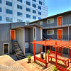 The Summit - 1008 West 28th 1/2 St, Austin, TX 78705