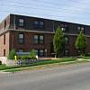 Applecroft Apartments - 1735 W 19th St, Lawrence, KS 66046