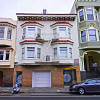 3474 17th St - 3474 17th St, San Francisco, CA 94110