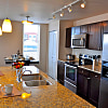 Prospect on Central - 2500 17th St, Denver, CO 80211