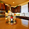 The Townhomes at Woodmill Creek - 25145 Panther Bend Court, The Woodlands, TX 77380
