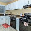 Legacy Key - 8800 Dunwoody Pl, Sandy Springs, GA 30350