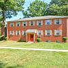 Knollwood - 30 Nutt Road, Phoenixville, PA 19460