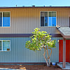 Park 120 - 120 W Casino Rd, Everett, WA 98204