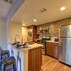 The Lexington Agoura Hills - 30856 Agoura Rd, Agoura Hills, CA 91301