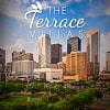 Terrace Villas - 17700 El Camino Real, Houston, TX 77058
