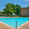 White Oak Park Apartments - 11431 Lockwood Dr, White Oak, MD 20904