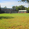 NeVille Apartments - 1011 E. Sycamore Dr, Burkburnett, TX 76354