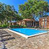 Coachman Club Apartments - 730 N Old Coachman Rd, Clearwater, FL 33765