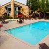 Brookside - 501 Ryan Dr, Pleasant Hill, CA 94523