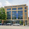 The Bentley Apartments - 1328 14th St NW, Washington, DC 20005