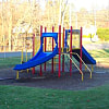 Sleeping Giant - 1238 Hartford Tpke, Hartford County, CT 06385