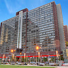 Reserve Square - 1701 E 12th St, Cleveland, OH 44114