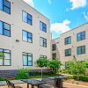Uptown Flats - 101 Gatewood Ave, Nashville, TN 37207