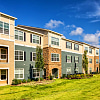 Enclave at Highland Ridge - 8500 Franciscan Woods Dr, Columbus, GA 31909
