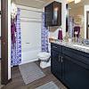 Retama Ranch Apartments - 12900 E Loop 1604 N, Universal City, TX 78148