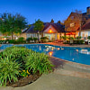 Knox at Westchase - 12360 Richmond Ave, Houston, TX 77082