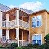 Appling Lakes Apartments - 1392 Equestrian Dr, Shelby County, TN 38016