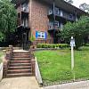 Willowridge - 3211 Tallywood Dr, Fayetteville, NC 28303
