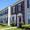 Villages at Waggoner Park - 8181 Herald Cv, Blacklick Estates, OH 43004