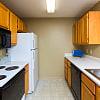Regency Gates - 5700 Grelot Rd, Mobile, AL 36609