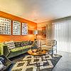 The Aubrey Apartment Homes - 2310 Crescent Park Dr, Houston, TX 77077