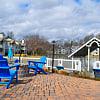 The Park at San Remo - 8242 Runaway Bay Dr, Charlotte, NC 28212