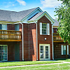 Loper Commons - 919 Lewis Creek Ln, Shelbyville, IN 46176