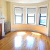 Brighton Avenue Apartments - 19-25 Brighton Ave, Boston, MA 02134