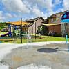 Juban Courts - 8447 Florida Blvd, Denham Springs, LA 70726