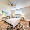 The Arcadian - 8515 Shoal Creek Blvd, Austin, TX 78757
