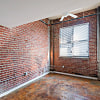 1510 Lofts - 1510 West Broad Street, Richmond, VA 23220