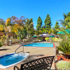 Fremont Manor - 4291 Stevenson Blvd, Fremont, CA 94538