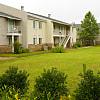 Regency Pointe - 5477 East 71st Place, Tulsa, OK 74136