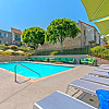 Skyline - 8517 Paradise Valley Rd, Spring Valley, CA 91977