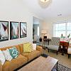 Willowbrook Terrace - 104 Connor Ct, Niskayuna, NY 12309