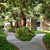 Miramar Plaza - 1141 Miramar Way, Sunnyvale, CA 94086