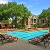 Advenir on Addison - 17671 Addison Rd, Dallas, TX 75287