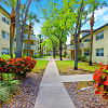 Advenir at University Park - 10495 SW 14th Ter, Miami, FL 33174