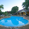 Terrazzo Apartments - 8585 Spicewood Springs Rd, Austin, TX 78750