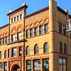 Opera House Lofts - 116 South 3rd Street, Grand Forks, ND 58203