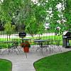 Edina Park - 4480 Parklawn Ave, Edina, MN 55435